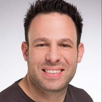 Daniel Wiehl