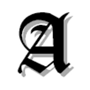 AttPayroll/ZKEvents cs at master · ANR2ME/AttPayroll · GitHub