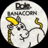 @banacorn