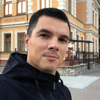 @a-polivanchuk