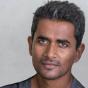 @amarendra