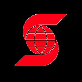 Scotiabank · GitHub