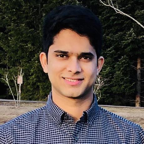 VivekBhat