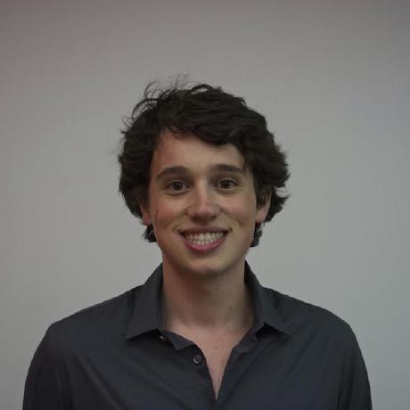 Max Schachere's avatar