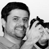 Fabrizio Giudici