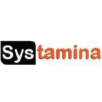 @systamina