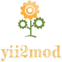Yii2 modules & extensions · GitHub