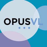 @OpusVL