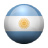 @odoo-argentina