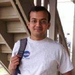 @ajinkyakulkarni