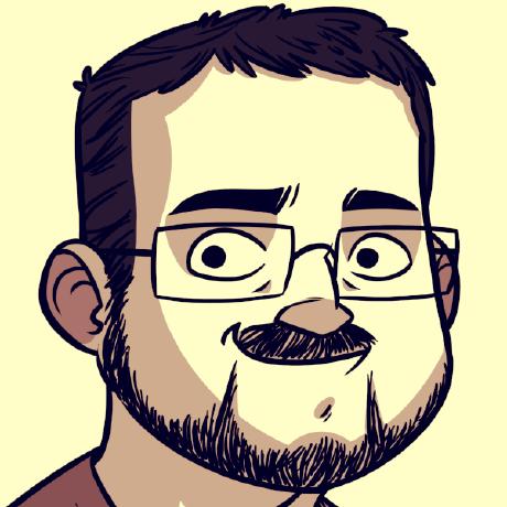 Uploaded avatar of ajkaanbal