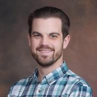 @derek-skinner