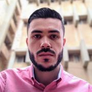 @ahmedradaideh