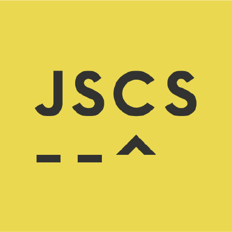 node-jscs