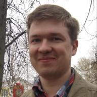 @AlexBobkov