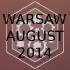@microhackaton-2014-august-warsaw
