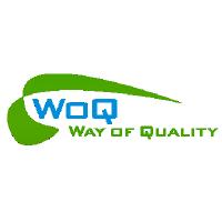 @woq-blended