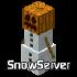@MinecraftSnowServer