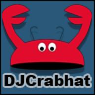@djcrabhat