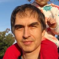 Vadim E. Selin