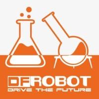 @DFRobot