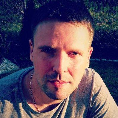 Tomasz Michalak