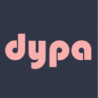 @dypa