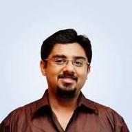 @sandeepravi