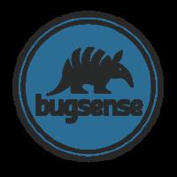 @bugsense