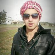 @hamzaaladwan