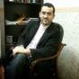 @khaledmansouri