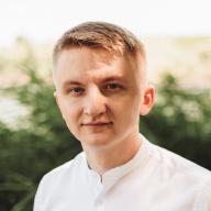@NovikovViktor