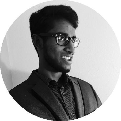 Mohammed Abdulwahhab's avatar