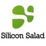 @tgautier-silicon