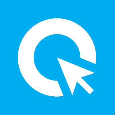 GitHub - cliqz/user-agent-ios