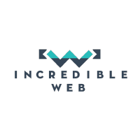 @IncredibleWeb