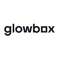 @glowbox