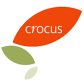 @CrocusCoUk