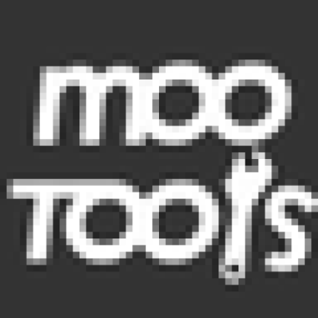mootools-core