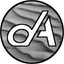 LWJGL - 轻量级的Java游戏库 - Java开发 - 评论   CTOLib码库