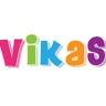 @vikashjoshi