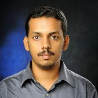 @harshithjv