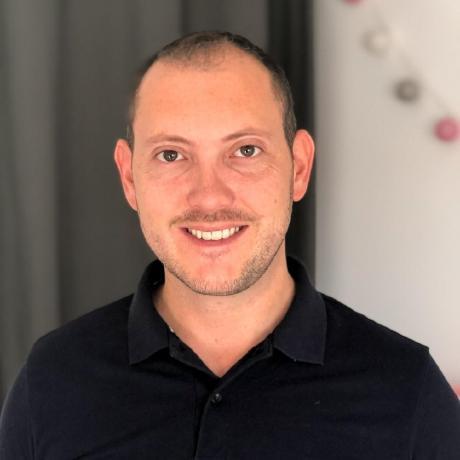 Sébastien Le Moan