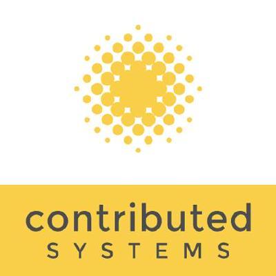 contribsys/faktory
