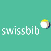 @linked-swissbib