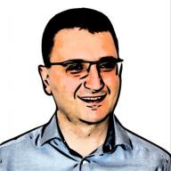 Milen Georgiev