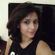 @jyotsna17gupta