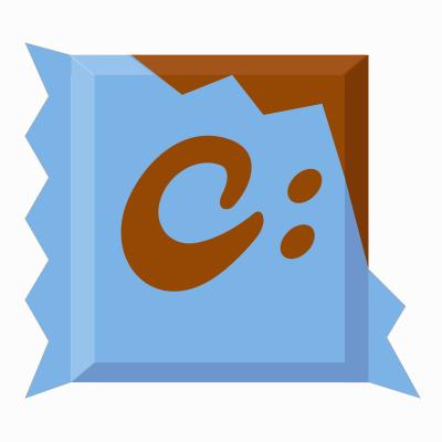 Discover  NET - Chocolatey