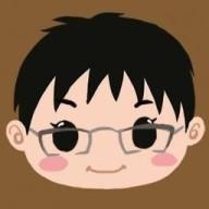 @xiaoqiang