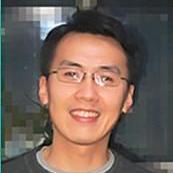 Michael (Tieying) Zhang